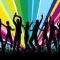 VUC organiseert grote feestavond zaterdag 21 augustus